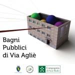 La scuola estiva Archibar in collaborazione con Bagni Pubblici di via Agliè