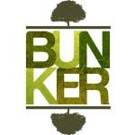 La scuola estiva Archibar in collaborazione con Variante Bunker