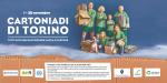 Cartoniadi di Torino