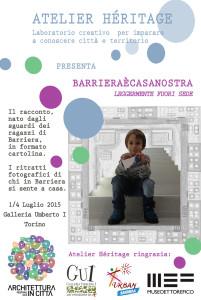 atelierheritage_barrieracasa01