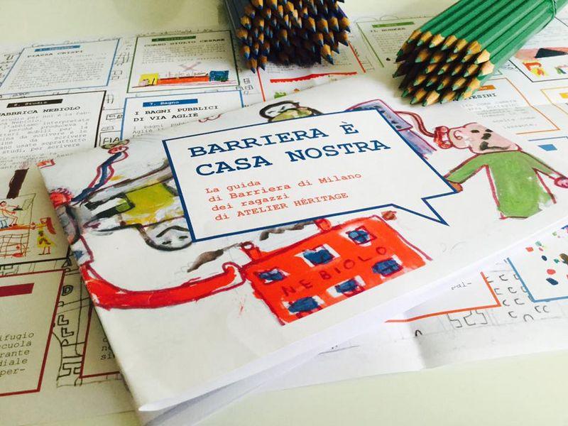 barriera-casa-nostra_